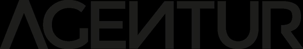 die UNIKAT Design Agentur in Aschaffenburg